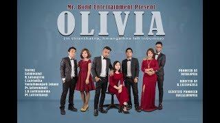 Mizo Film Thar Olivia Official Trailer
