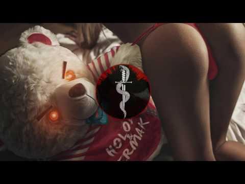 Xxx Mp4 HOT GIRL TRAP BEAT XXX RAP BEAT HIP HOP INSTRUMENTAL Uso Libre 3gp Sex