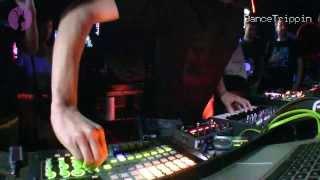 Stimming - Diynamic Neon Night 2013 HD (Full Set)