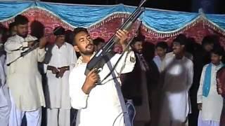 pakistani marriage fairing