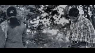 SOLLAAI MANAMEY - The Short Film | Sfm - Puducherry