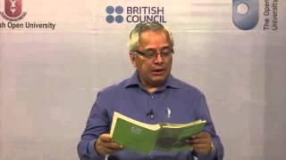 English Learning Through ICT-Future Tense