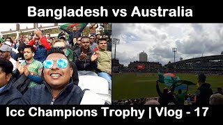 Bangladesh vs South Africa 1st ODI live streaming | Live cricket streaming