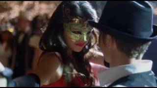 tango dance from another cinderella story
