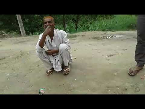 Xxx Mp4 Jabar Jast Comedy Sex Ke Sat Agar Aap Ko Comedy Pasand He To Channel Subscribe Ka Re 3gp Sex