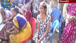 Indian Women death in Kuwait | Women Dead Body Received In West godavari District