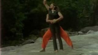 Shriya Reddy Dirty Dance