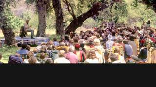 Audio | J. Krishnamurti – Ojai 1978 – Public Meeting 4 – What is the relationship of thought...