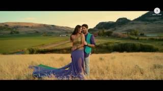 Dil Ka Baje Ektara   I Love Desi   Vedant Bali & Priyanka Shah   Sharib Sabri & Anweshaa Dutta Gupta