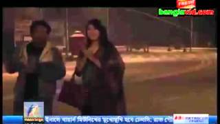 Bangla song  mosharraf karim  by (monir)
