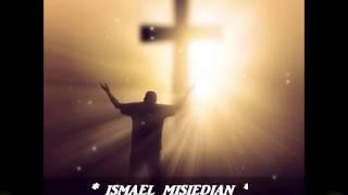 ISMAEL MISIEDJAN : Getuigenis
