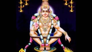 Onnaam Thiruppadi