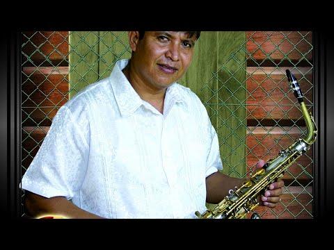Xxx Mp4 Gilmar El Rey Del Sax Sax Pitador 3gp Sex