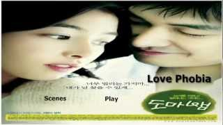 love phobia full movie with english sub title