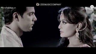 Download Hairaani   Love Shagun   Arijit Singh Sakina Khan   Anuj Sachdeva Nidhi Subbaiah
