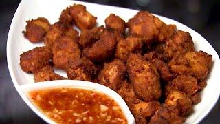 Dhe Ruchi   Ep 346 - Crunchy Chicken & Banana cake   Mazhavil Manorama