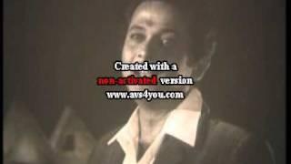 Ekti Chotto Asha (Film.Protishodh).