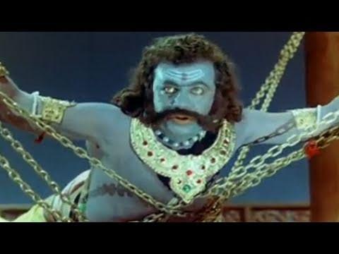 Xxx Mp4 Mahabali Hanuman Scene 12 18 Hanuman Meets Shanidev 3gp Sex