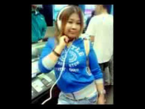 Xxx Mp4 Lonte Indonesia Ada Di Hongkong 3gp Sex