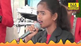 Saritha (සාරිතා)-Big Wins Nethmi