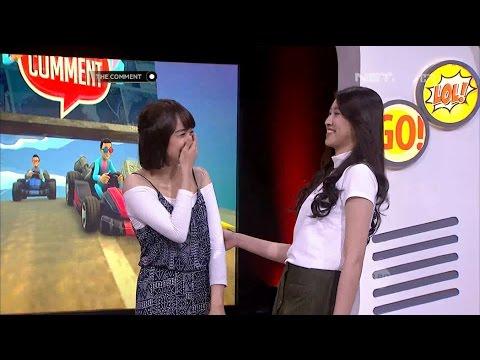 Jokes Receh Virzha Bisa Bikin Ayana & Shani JKT48 Cekikikan Gitu (24)