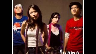 juana - ikaw pa rin (lyrics)