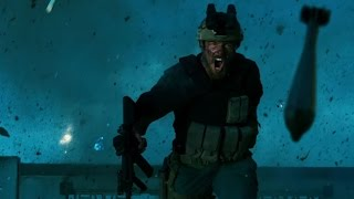 13 HOURS: THE SECRET SOLDIERS OF BENGHAZI di Michael Bay - Secondo trailer italiano ufficiale