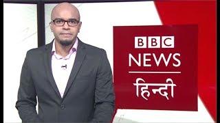 Yemen: Clashes between Saudi-backed coalition and Houthi rebels । BBC Duniya with Vidit (BBC Hindi)
