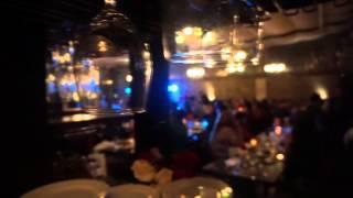 Kaiser Xmas Party Event 2014