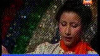 ASEEN HASNA BHUL GAI BY SAVITA SATHI