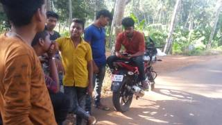Prank videos India Kerala