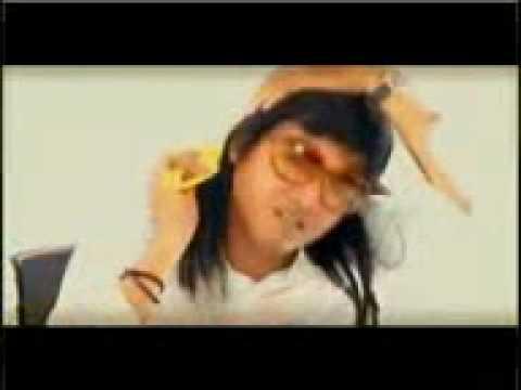 Lagu Bugis Makassar Makassar Bisa Tonji