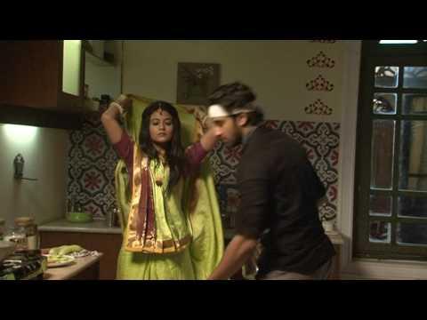 Xxx Mp4 Serial Ganga Ghoghat Drama Scene New Story Turn Behind The Scene 3gp Sex