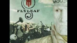 Missing - Flyleaf
