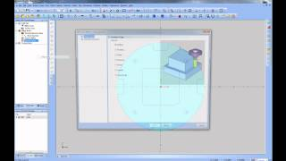 BobCAD-CAM for CNC Milling V25 - Mill & Router Tutorial
