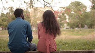 ভাইয়া (Bhaiya) || RUET || Bangla Short Film ||  Romantic Comedy || DeLayed Production