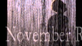 Jackpot - November