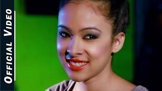 Timi Bina By  Suraj Shahi Thakuri - New Nepali Pop Song ( Official Video)