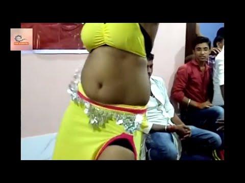 Mumbai bar dance