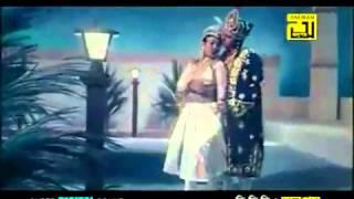 Bangla Movie Song Premer Tajmahal