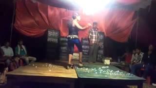 HD भोजपुरी हॉट एंड सेक्सी डांस  | hot and sexy dance in stage | Sexy dance in stage