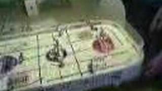 studio hockey 1: mia vs frida