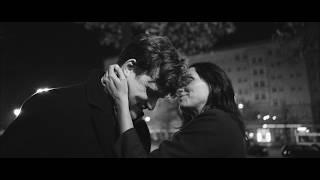 Lasse Matthiessen - When We Collided (Official Video)