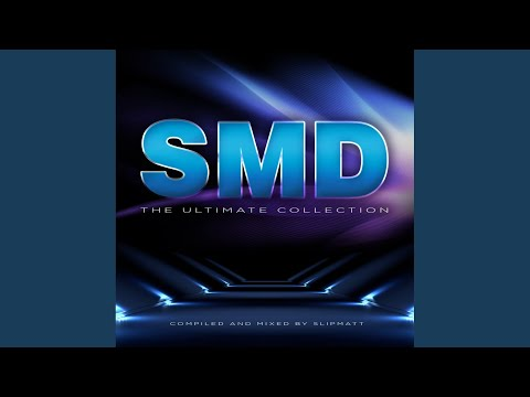 Xxx Mp4 SMD 2AA Slipmatt S Harder Remix 3gp Sex