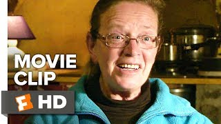 Santoalla Movie Clip - Projects (2017) | Movieclips Indie
