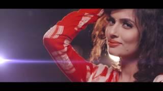 Gurj Dayal | Badaam | Sk Production | New Punjabi Song 2017