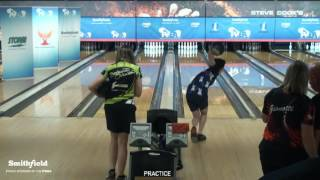 2016 PWBA Storm Sacramento Open - Group Stepladder Finals