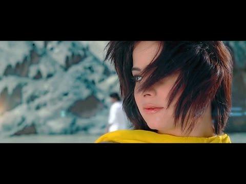 Sta de ishq baranona Gul panra new songs 2016 Pashto New film Gul e jana 2016