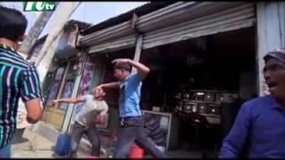 pagol amar adhar -bangla song