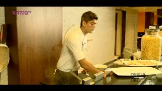 Creative Chef - Bake Lasagne (p. Lasania) - Kappa TV